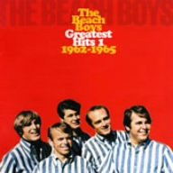The Beach Boys - Vol. 1-Greatest Hits - Zortam Music