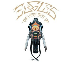 Eagles - Live at BBC Theatre, London Ma - Zortam Music