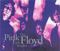 Pink Floyd - A Cd Full Of Secrets - Zortam Music