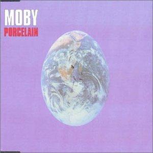 Moby - Porcelain (Single) - Zortam Music
