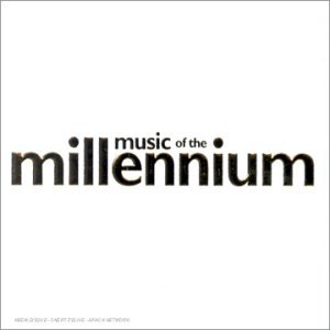John Lennon - Music of the Millennium (CD2) - Zortam Music