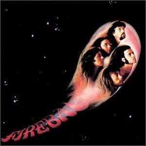 Deep Purple - Fireball 25th Anniversary Edition - Zortam Music