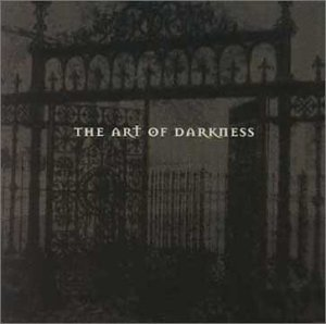 Various Artists - Art of Darkness - Zortam Music