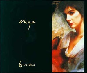 Enya - 6 Tracks - Zortam Music