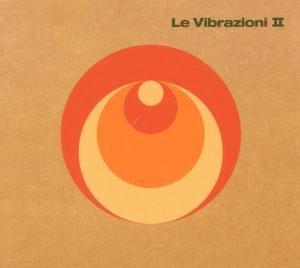 Le Vibrazioni - Il cantico delle pene Lyrics - Zortam Music