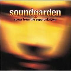Soundgarden discography, [MP3 192 320] preview 5