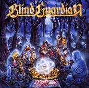 Blind Guardian - Time What Is Time Lyrics - Zortam Music