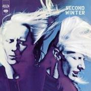 Johnny Winter - Second Winter (Legacy Edition) - Zortam Music