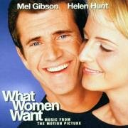 Meredith Brooks - Ce que veulent les femmes (What Women Want) - Zortam Music