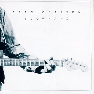 Slowhand