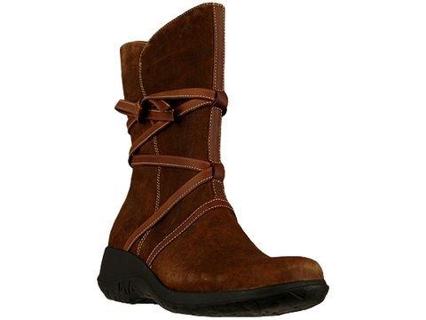 Devon Boots