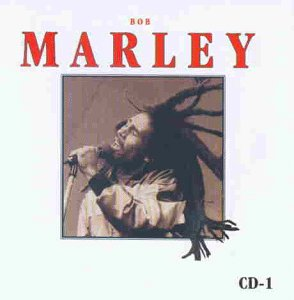 Bob Marley - Bob Marley: 3CD Box Set - Zortam Music