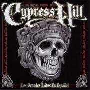 Cover: Cypress Hill - Los Grandes Exitos En Espanol