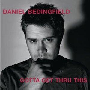 Daniel Bedingfield - Now Dance 2002 Part 2 [disc 2] - Zortam Music