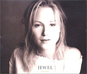Jewel - Hands, Pt. 1 - Zortam Music