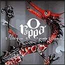 artist - O Silêncio Q Precede O Esporro - Zortam Music