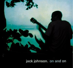 Jack Johnson - On And On (Digipack) - Zortam Music