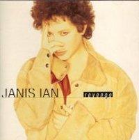Janis Ian - Revenge - Zortam Music