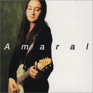 Amaral - Dile a la rabia Lyrics - Zortam Music