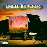 Uncle Kracker - PromoOnly Modern Rock-May 200 - Zortam Music