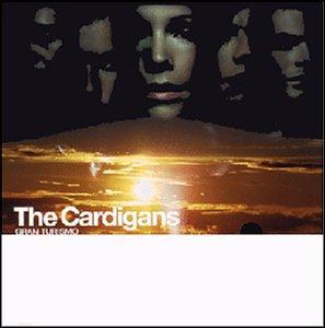 The Cardigans - Glorious Cd 2 - Zortam Music