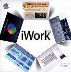 iWork '08 ファミリーパック