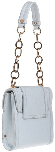 Endless.com: Alexis Hudson Napoleon Shoulder Bag from endless.com