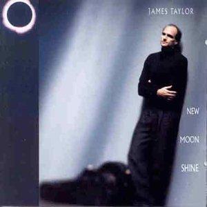 James Taylor - NewMoonShine - Zortam Music