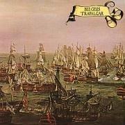 The Bee Gees - Trafalgar - Zortam Music