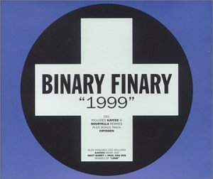 Binary Finary - The Ultimate 90s Dance & Party Compilation - Zortam Music