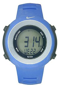 Nike Kid's Gorge Watch #K0010-415