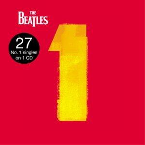 - The Beatles 1 - Zortam Music