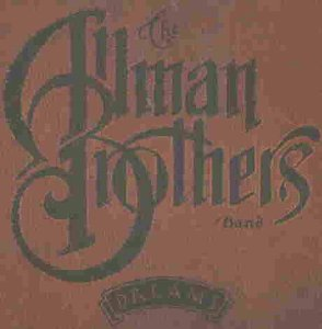Allman Brothers Band - Southbound (1969-1989) (Disc 3 - Zortam Music