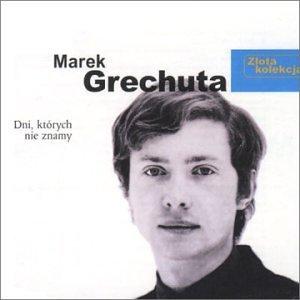 Marek Grechuta - Korowod Lyrics - Zortam Music