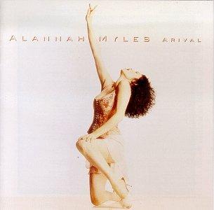 Alannah Myles - Arival - Zortam Music