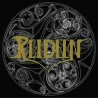 : REIDEEN Original Soundtrack