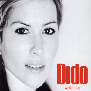 Dido - White Flag/Paris - Zortam Music