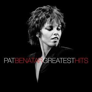 Pat Benatar - Greatest Hits by Pat Benatar - Zortam Music