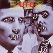 Ufo - One More For The Rodeo Lyrics - Zortam Music
