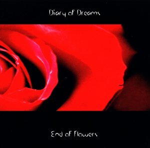 Diary Of Dreams - End Of Flowers - Zortam Music