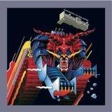 Judas Priest - Defenders Of The Faith (2015, Sony, 30th Anniversary 3 CD Deluxe Edition, CD 3, Live, SICP 4390, Japan) Lyrics - Zortam Music