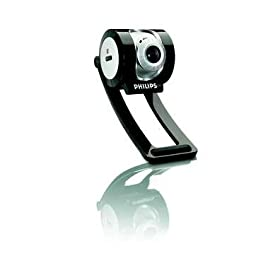 Philips SPC900NC webcam