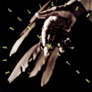 Bad Religion - Generator (RE-MASTERED) - Zortam Music