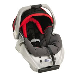 Buy Infant Car Seat Canada