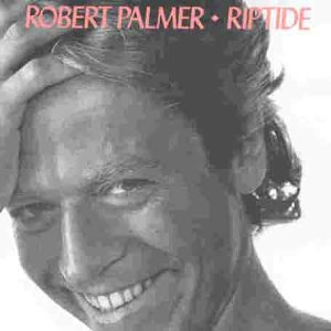 Robert Palmer - Disc_121906_13 - Zortam Music