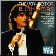 B.J. Thomas - The Best of B.J. Thomas - Zortam Music