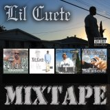 Lil Cuete / Mix Tape