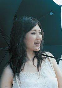 綾瀬はるか 2008年カレンダー