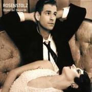 Rosenstolz - Stolz der Rose: Das Beste und Mehr - Zortam Music