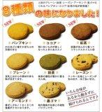 NEW 豆乳おからクッキー 1kg